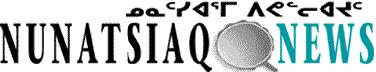 nunantsiaq.jpg