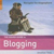 Yang Rough Guide to Blogging